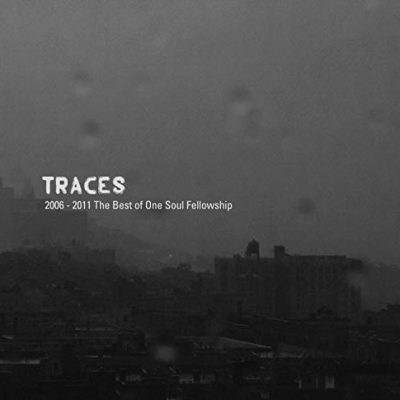 035_Traces