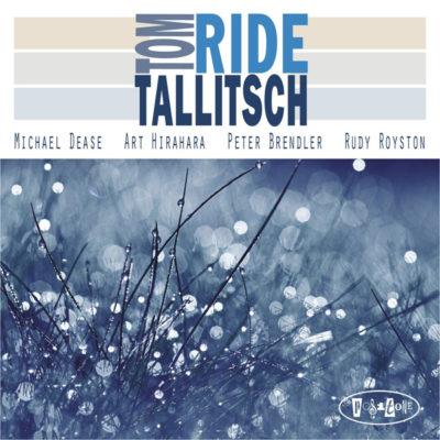 Ride - Tallitsch