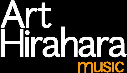 ArtMenuLogo