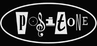 Positone-logo