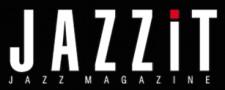 logo_jazzit