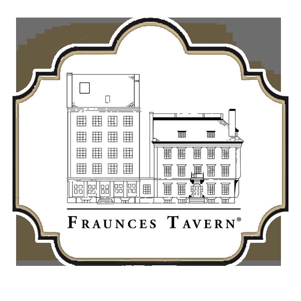 Fraunces-Tavern-Logo-Frame