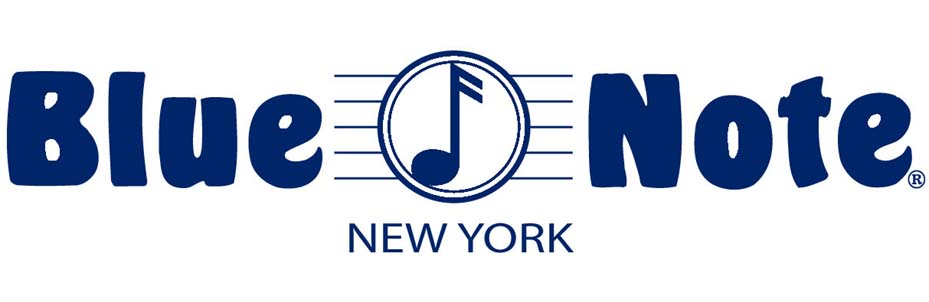 Blue-Note-NYC-Logo