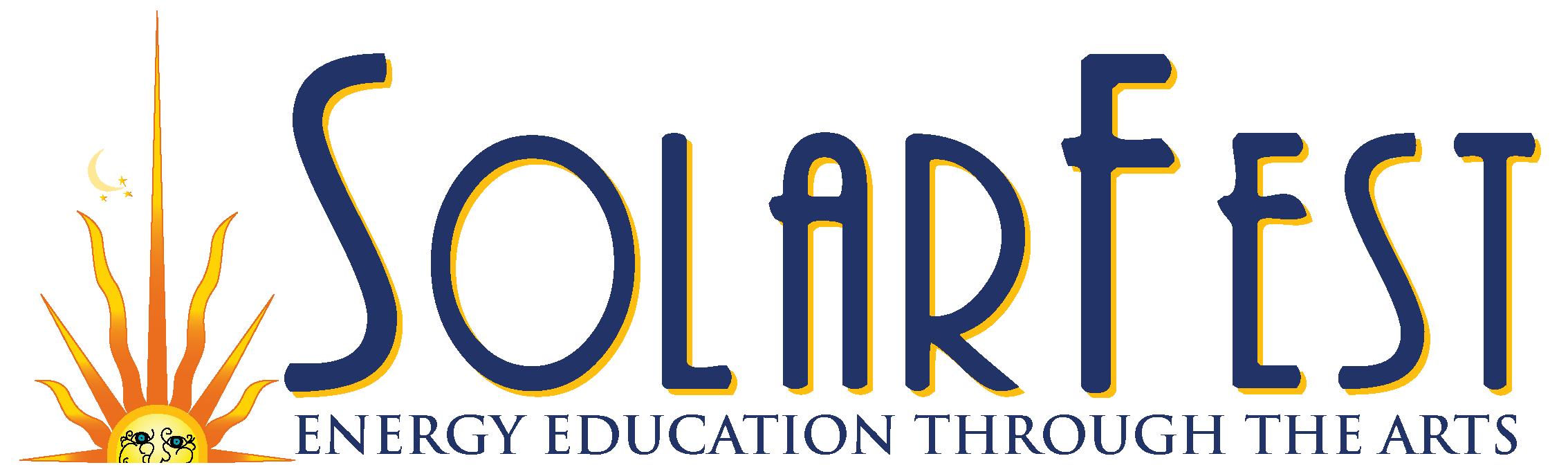 solarfest-2016