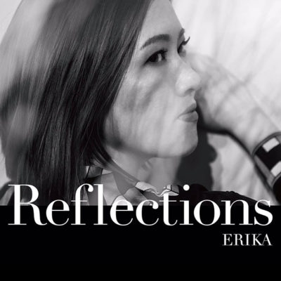 056_Erika reflections CD