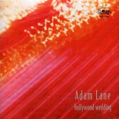 001_hollywood-wedding