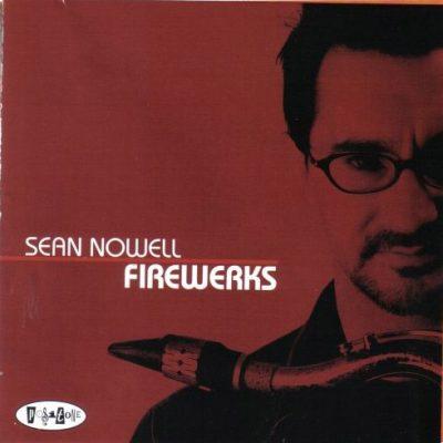 011_Sean-Nowell
