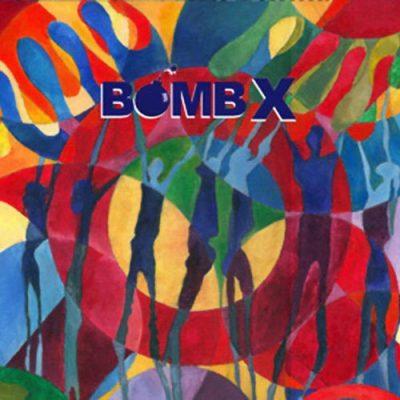 012_bomb-x