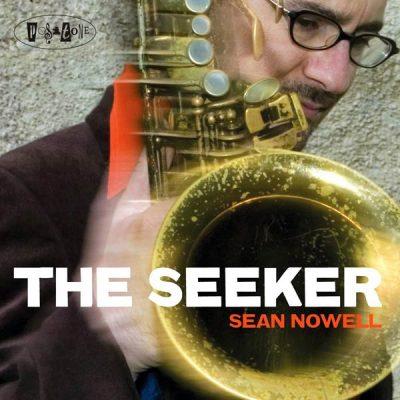 017_The-Seeker