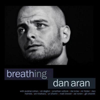 018_Breathing-Dan-Aran