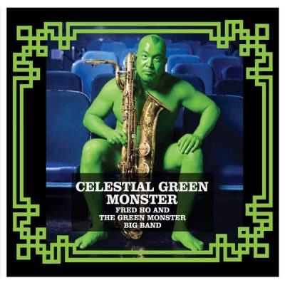 020_Celestial-Green-Monster
