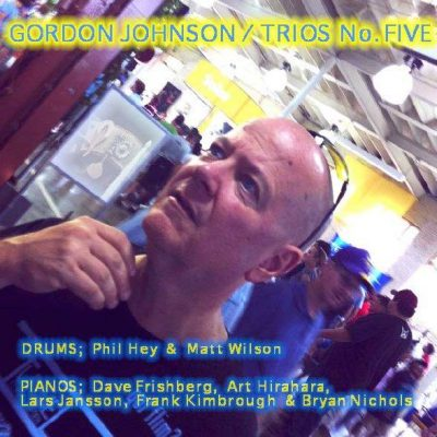 023_GordonJohnson
