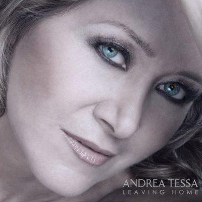 025_Andrea-Tessa