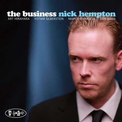 030_nick-hempton-the-business