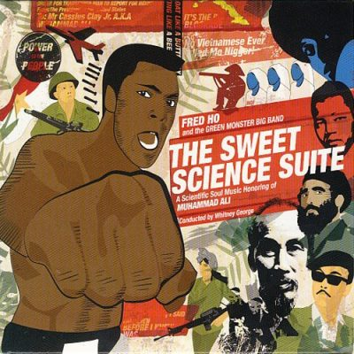 031_The-Sweet-Science-Suite