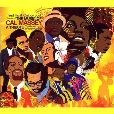 032_Cal-Massey-Fred-Ho