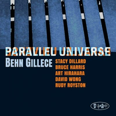 062paralleluniverse