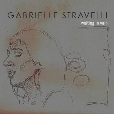 028_Gabrielle_Stravelli_waiting_in_vain