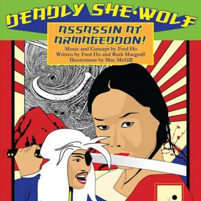 027_Deadly-She-Wolf-Assassin-Fred-Ho