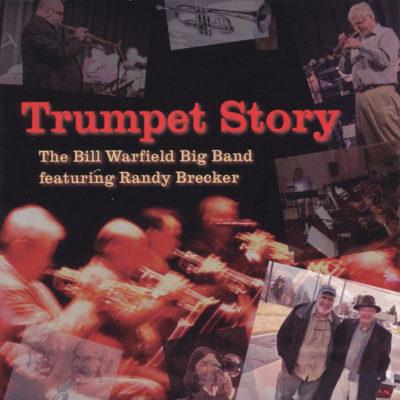 Trumpet Story