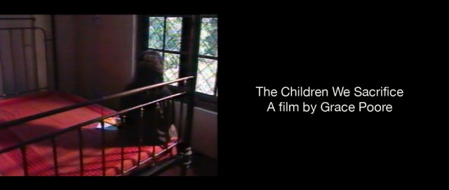 Shot in India, Sri Lanka, Canada and the United States, and screened in 18 countries, this evocative, visually powerful documentary is about incestuous sexual abuse of the South Asian girl child...  Women Make Movies