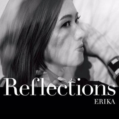 056_Erika reflections CD