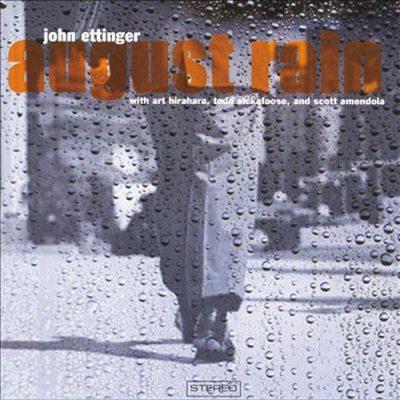 005_Ettinger-August-Rain