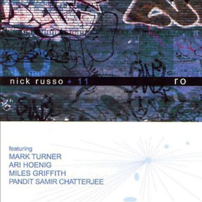 008_Ro-NickRusso