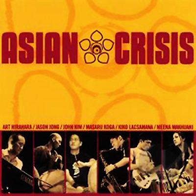 013_Asian-Crisis