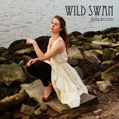 034_Wild-Swan-Joanna-Wallfisch
