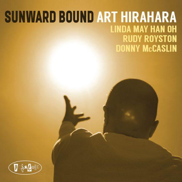 060Sunward-BoundCover