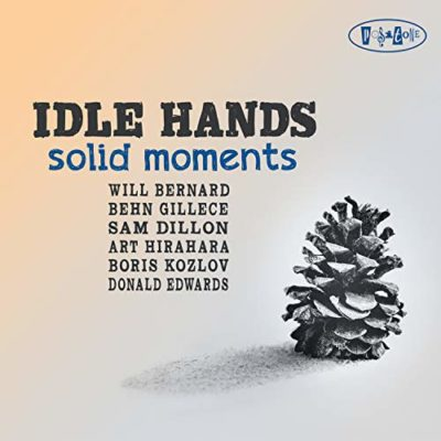 067Idle Hands